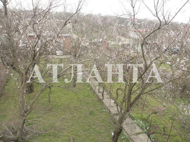 Продается дом на ул. Главная — 32 000 у.е. (фото №7)
