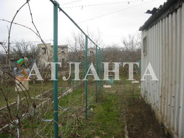 Продается земельный участок на ул. 2-Я Линия — 5 500 у.е. (фото №5)