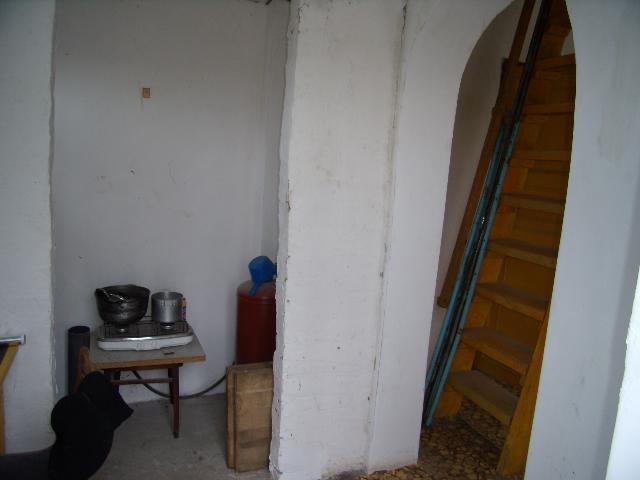 Продается дом на ул. Садовая 5-Я — 23 000 у.е. (фото №7)