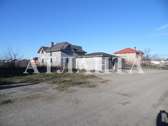 Продается земельный участок на ул. Радужная — 28 000 у.е. (фото №2)