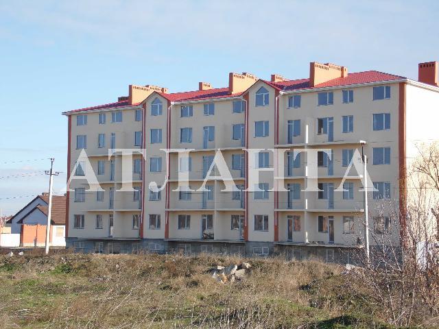 Продается земельный участок на ул. Радужная — 28 000 у.е. (фото №3)