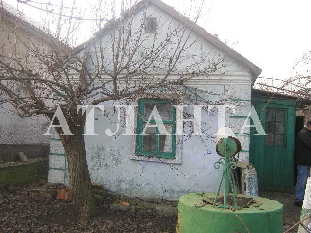 Продается дом на ул. Степовая — 21 000 у.е. (фото №2)