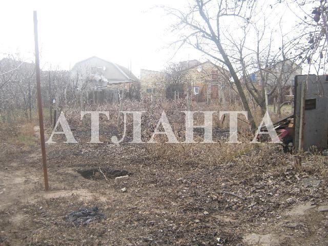 Продается дом на ул. Степовая — 21 000 у.е. (фото №3)