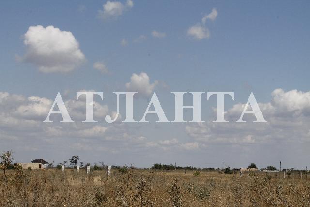 Продается земельный участок на ул. Котовского — 20 000 у.е.