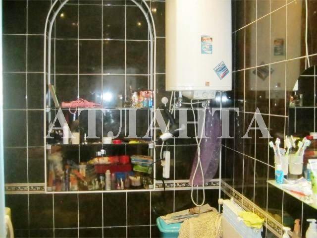 Продается дача на ул. Школьная 2-Я — 45 000 у.е. (фото №5)