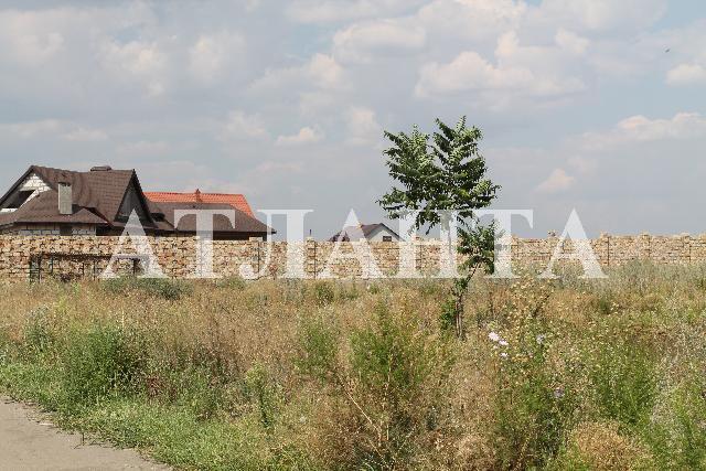 Продается земельный участок на ул. Дачная — 16 500 у.е.
