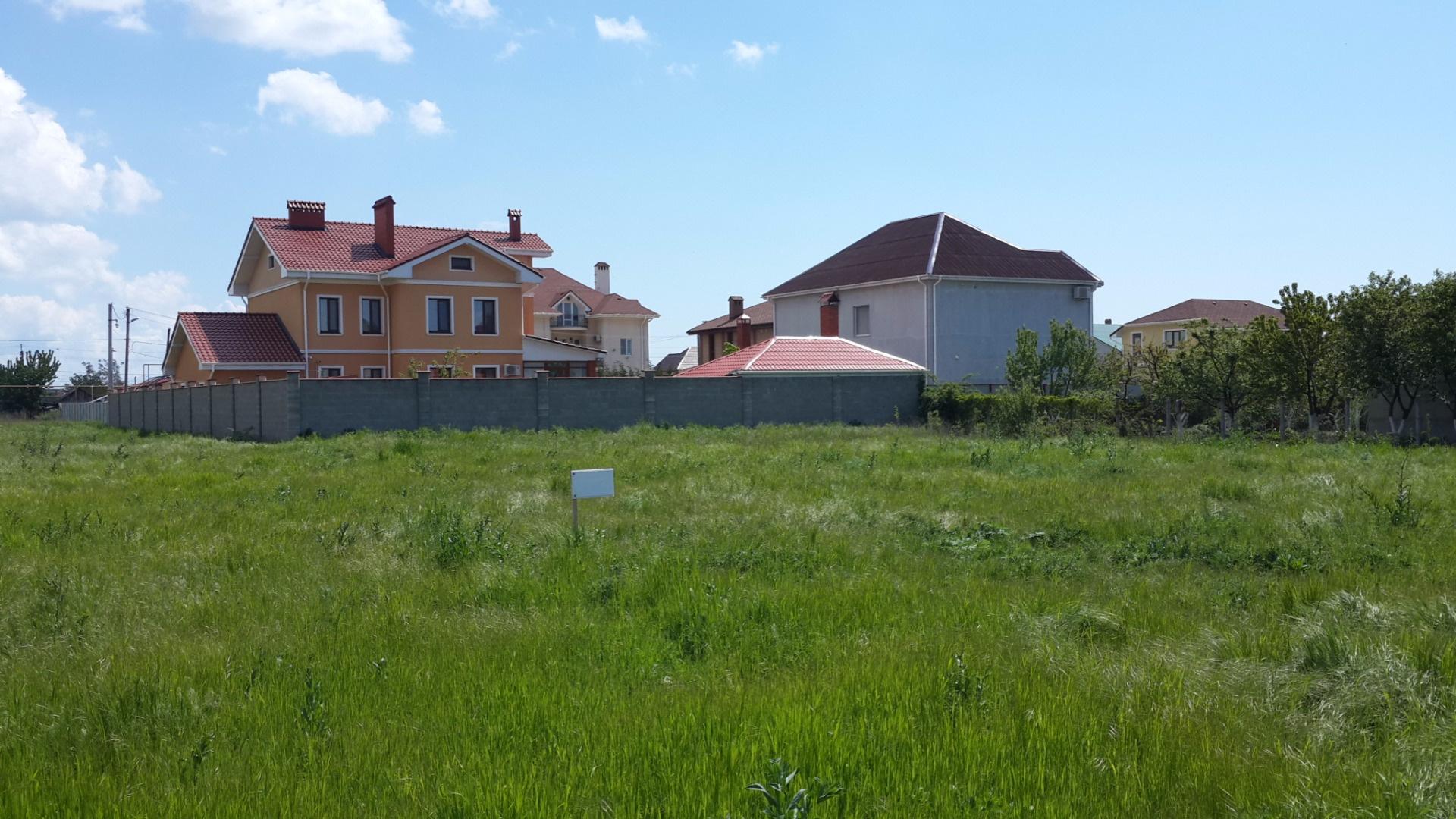 Продается земельный участок на ул. Грушевского — 28 000 у.е. (фото №3)
