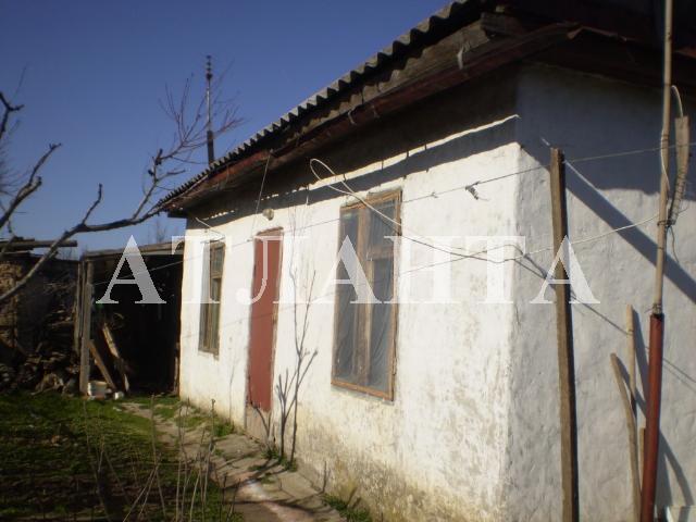 Продается дом на ул. Лиманная — 20 000 у.е. (фото №2)