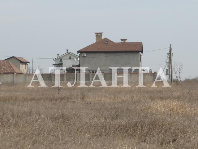 Продается Земельный участок на ул. Запорожская — 8 000 у.е.