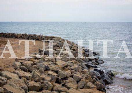 Продается Земельный участок на ул. Гоголя — 150 000 у.е. (фото №4)