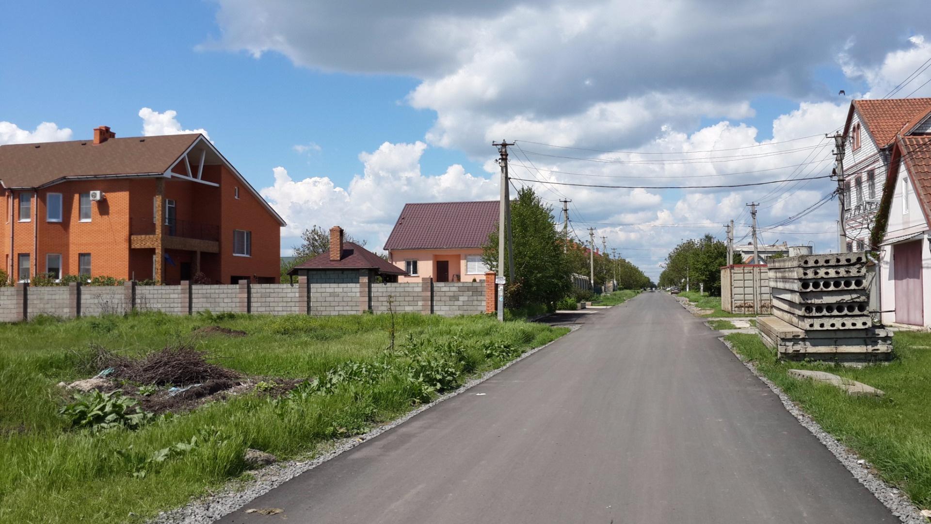 Продается Земельный участок на ул. Урожайная — 35 000 у.е.