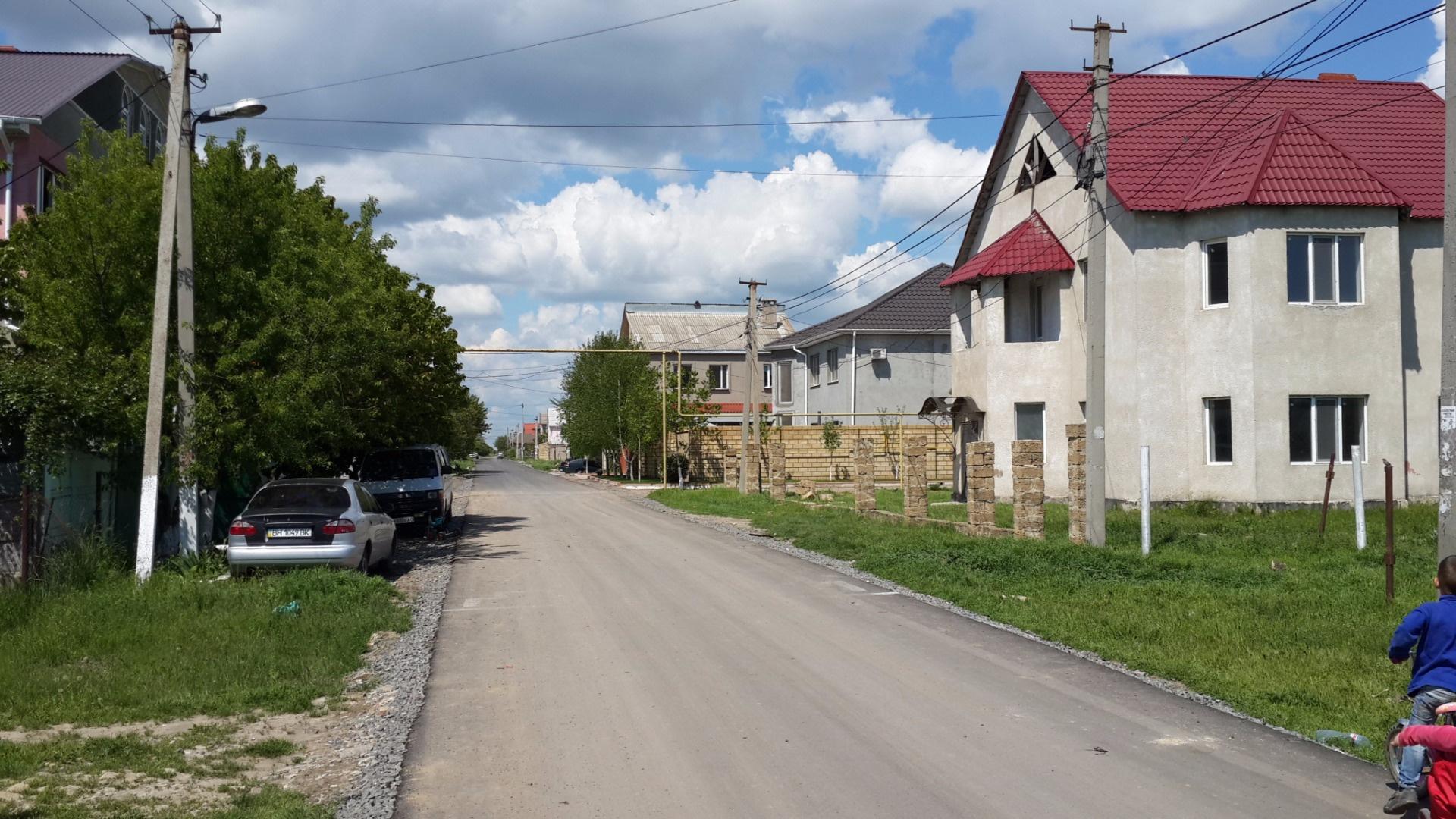 Продается Земельный участок на ул. Урожайная — 35 000 у.е. (фото №3)