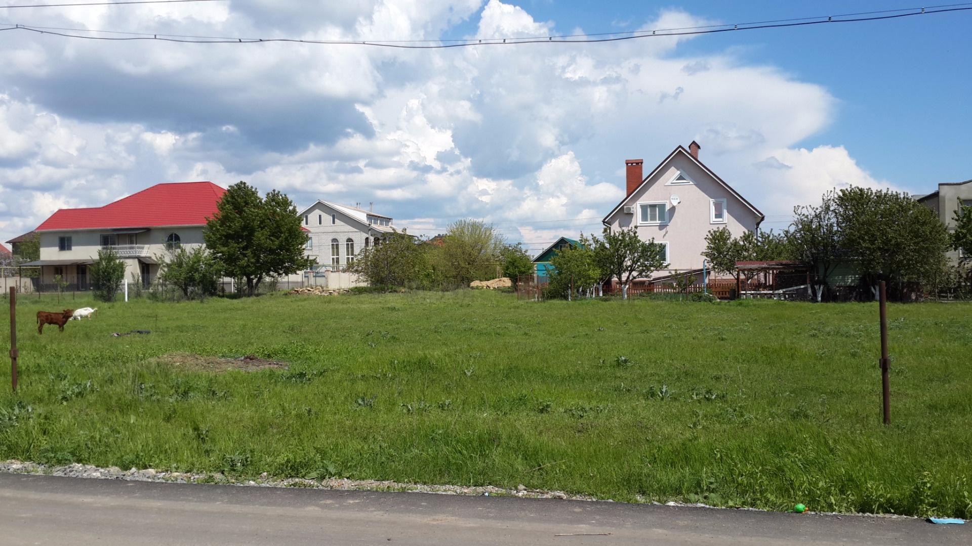 Продается Земельный участок на ул. Урожайная — 35 000 у.е. (фото №4)
