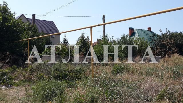 Продается земельный участок на ул. Тираспольская — 58 000 у.е. (фото №2)
