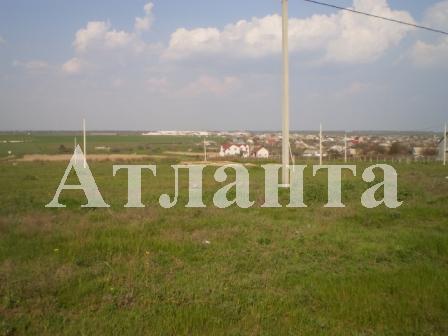 Продается земельный участок на ул. Богдана Хмельницкого — 4 900 у.е.