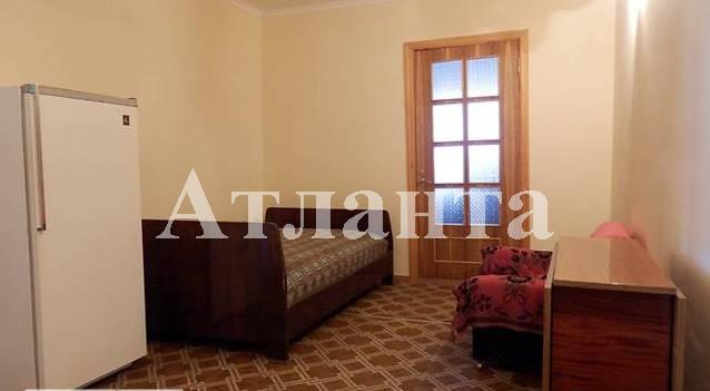 Продается дом на ул. Ленина — 80 000 у.е. (фото №7)