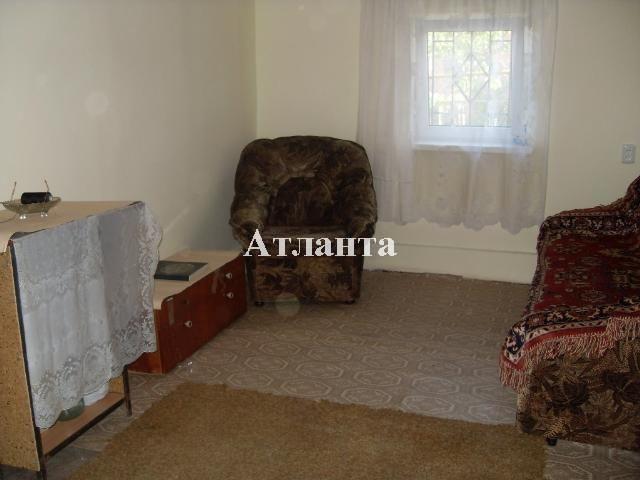 Продается дом на ул. Цветочная — 80 000 у.е. (фото №2)
