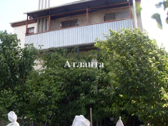 Продается дом на ул. Цветочная — 80 000 у.е. (фото №3)