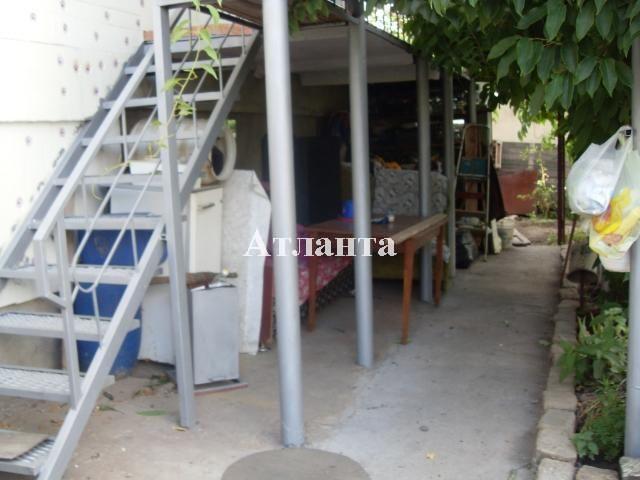 Продается дом на ул. Цветочная — 80 000 у.е. (фото №4)