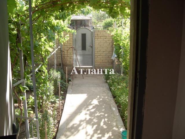 Продается дом на ул. Цветочная — 80 000 у.е. (фото №5)