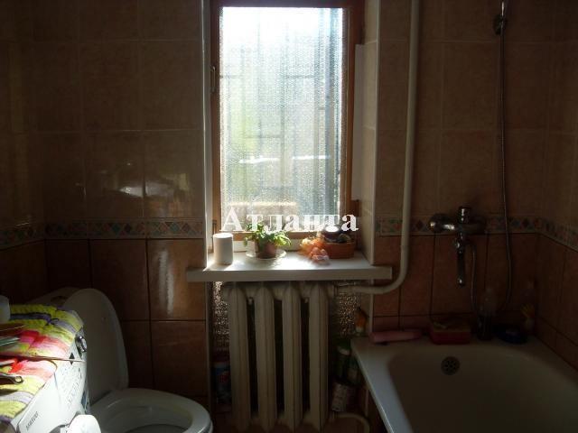 Продается дом на ул. Цветочная — 80 000 у.е. (фото №6)