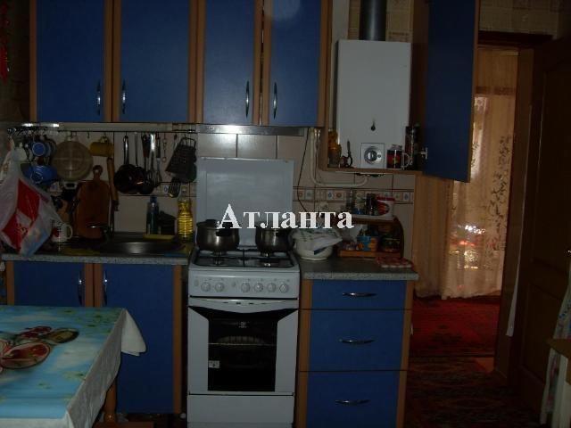 Продается дом на ул. Цветочная — 80 000 у.е. (фото №7)