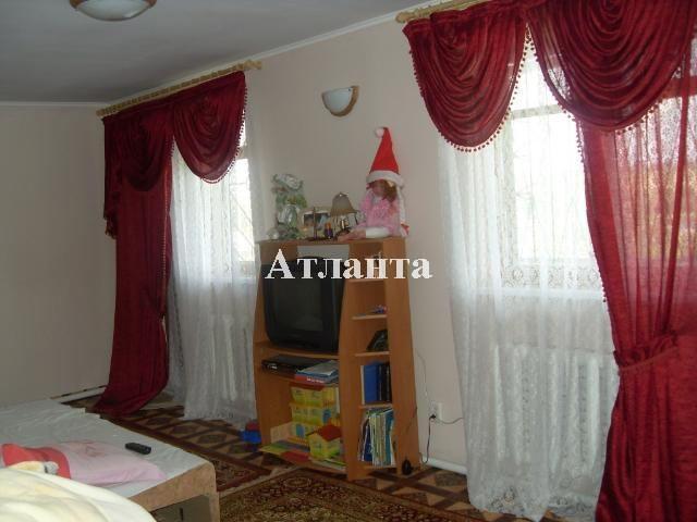 Продается дом на ул. Цветочная — 80 000 у.е. (фото №9)