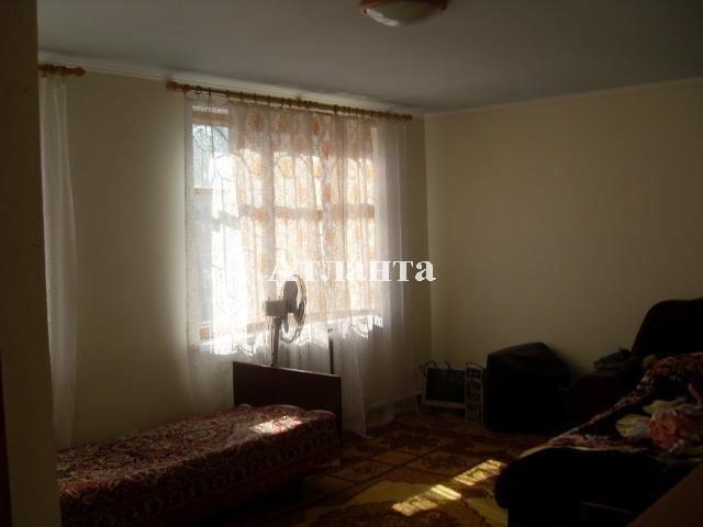 Продается дом на ул. Цветочная — 80 000 у.е. (фото №10)