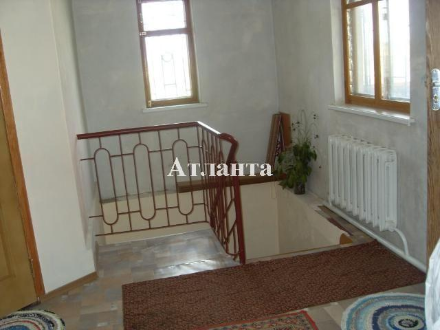 Продается дом на ул. Цветочная — 80 000 у.е. (фото №12)