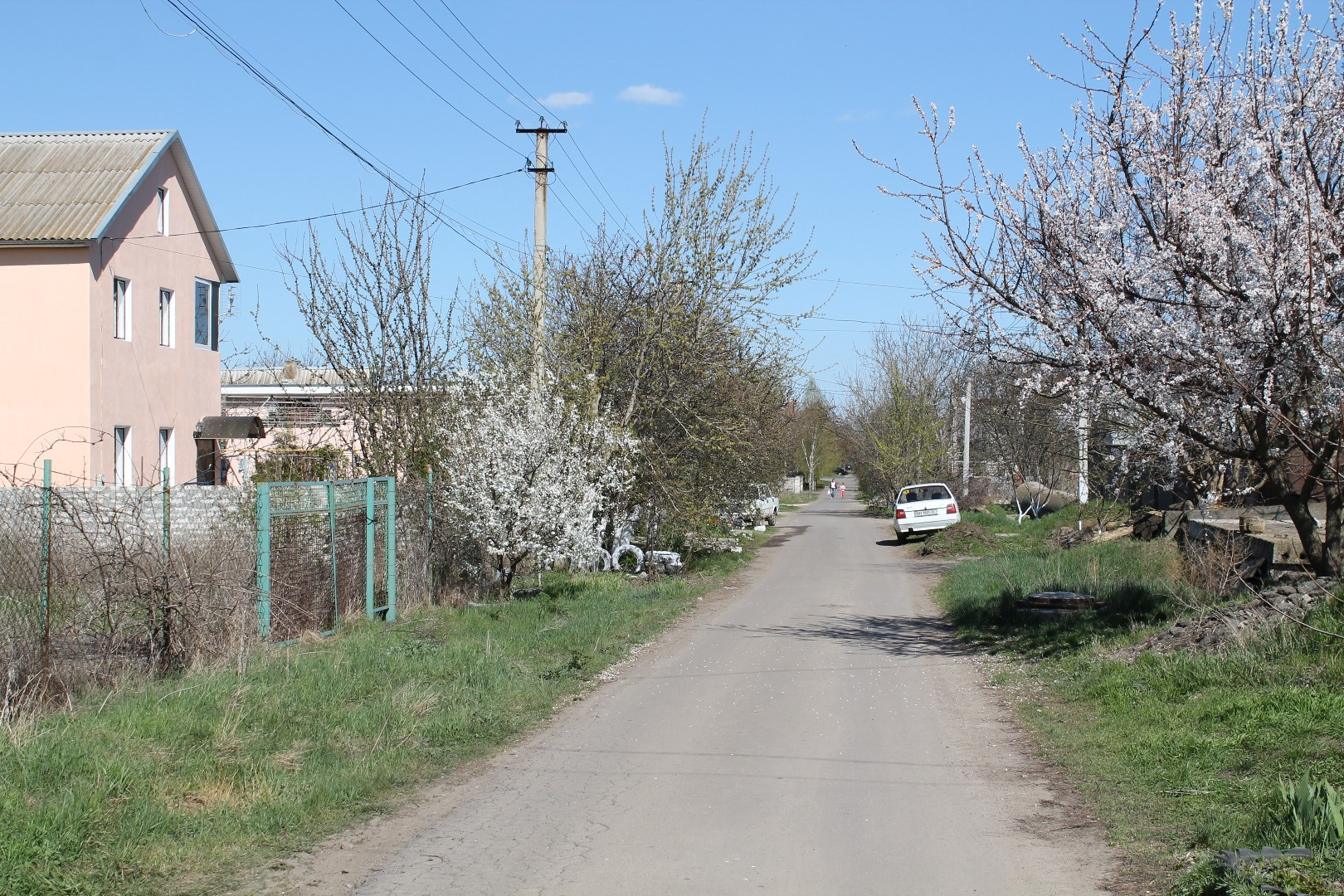 Продается дом на ул. Львовская — 31 000 у.е. (фото №2)