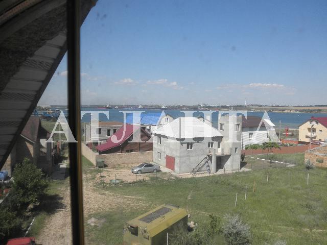 Продается дом на ул. Черноморская — 260 000 у.е. (фото №2)