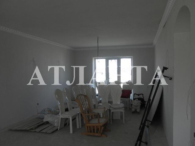 Продается дом на ул. Черноморская — 260 000 у.е. (фото №3)