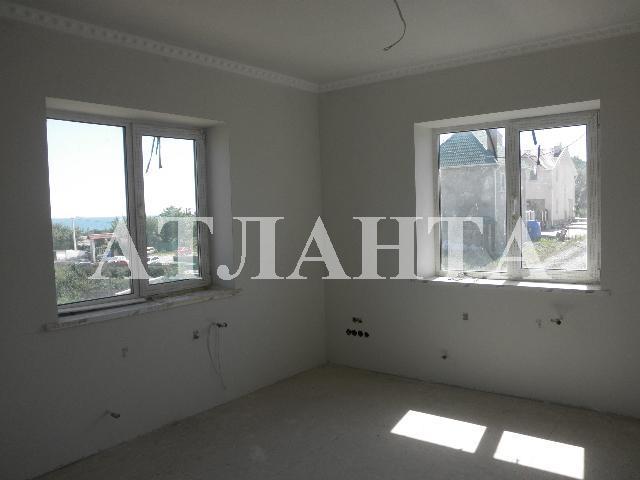 Продается дом на ул. Черноморская — 260 000 у.е. (фото №4)