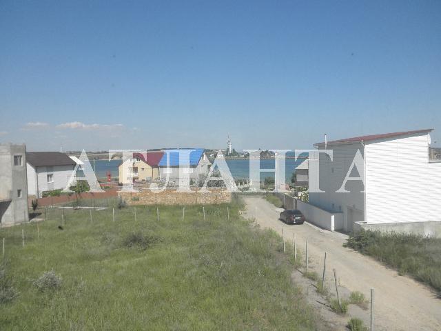 Продается дом на ул. Черноморская — 260 000 у.е. (фото №5)