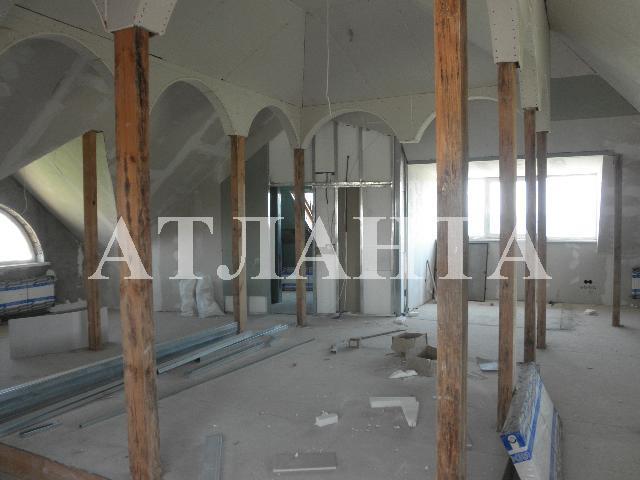 Продается дом на ул. Черноморская — 260 000 у.е. (фото №6)