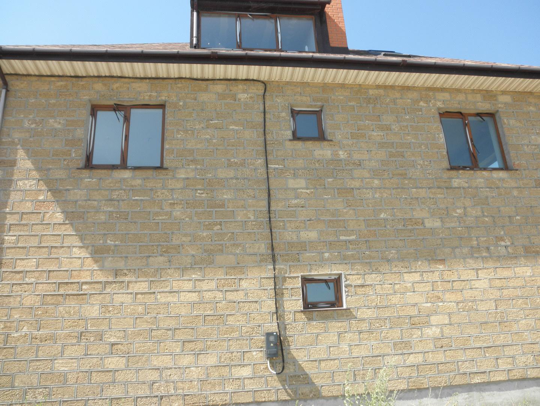 Продается дом на ул. Черноморская — 260 000 у.е. (фото №7)