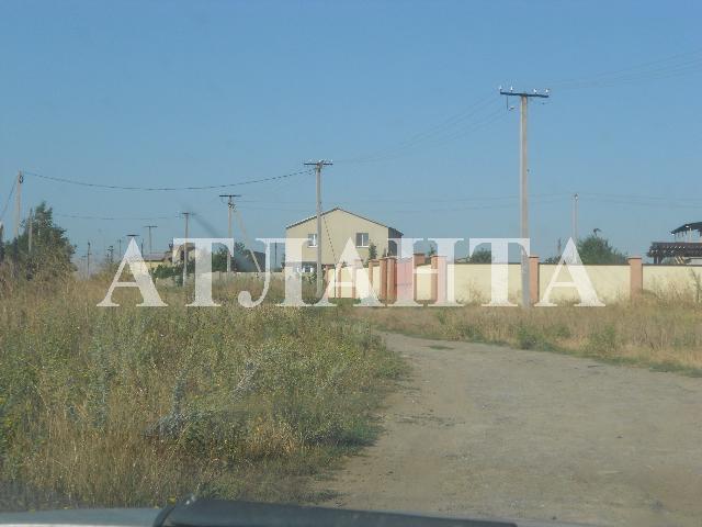 Продается земельный участок на ул. Лесная — 17 000 у.е.