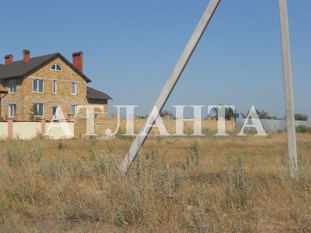 Продается земельный участок на ул. Лесная — 17 000 у.е. (фото №2)