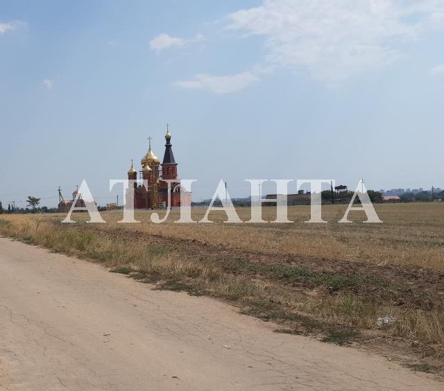 Продается земельный участок на ул. Троицкая (Ярославского Ул.) — 8 000 у.е. (фото №2)