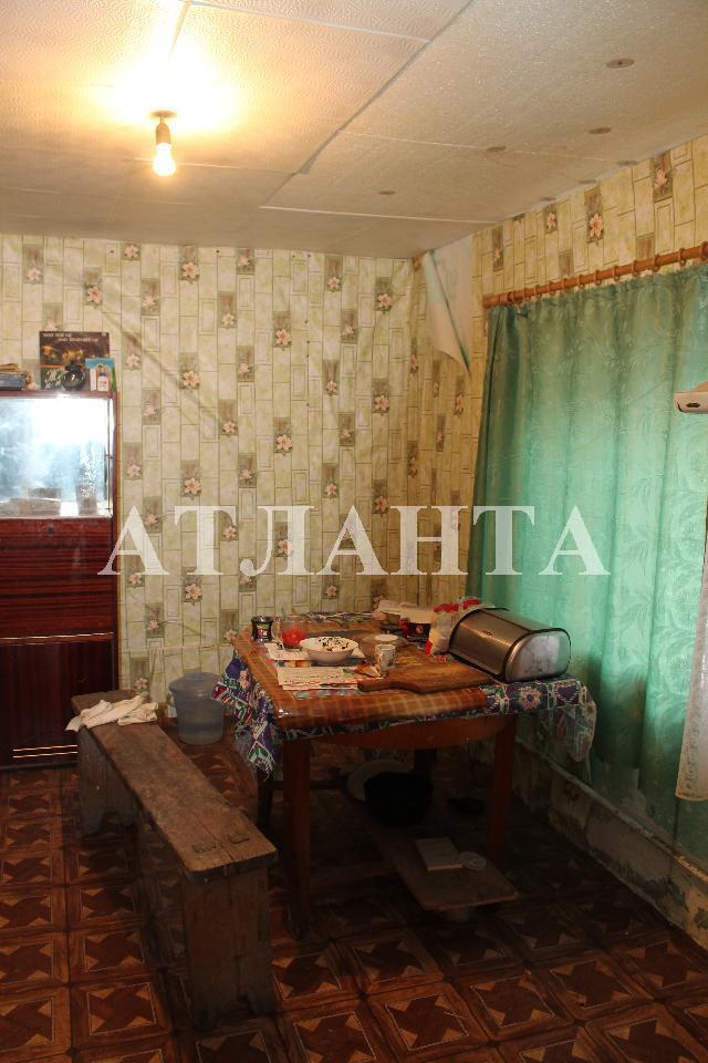 Продается дом на ул. Одесская — 14 000 у.е. (фото №3)