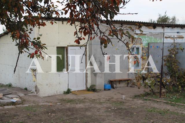 Продается дом на ул. Одесская — 14 000 у.е. (фото №5)
