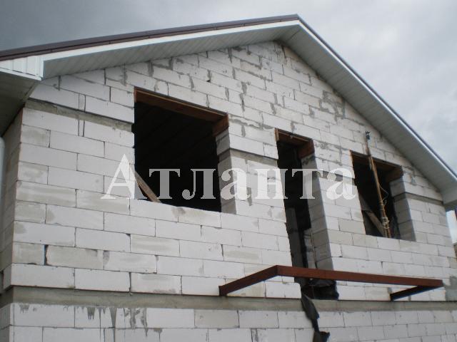 Продается Дом на ул. Розовая — 12 000 у.е. (фото №2)