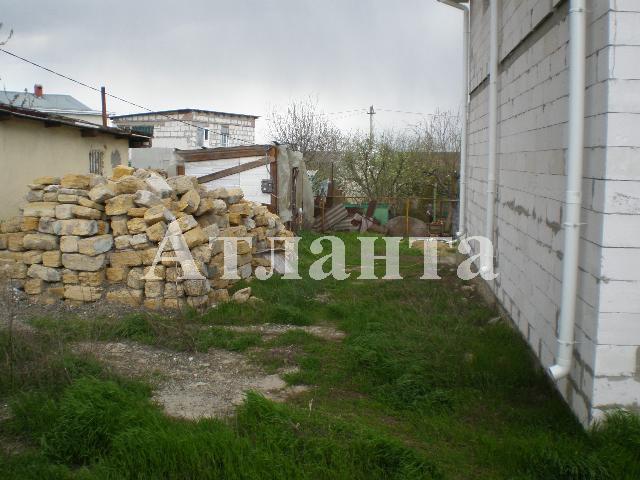 Продается дом на ул. Розовая — 12 000 у.е. (фото №3)