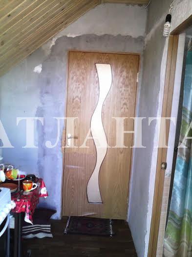 Продается дача на ул. Кишиневская — 35 000 у.е. (фото №2)