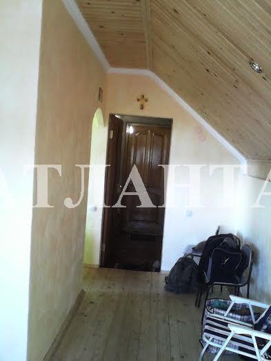 Продается дача на ул. Кишиневская — 35 000 у.е. (фото №3)