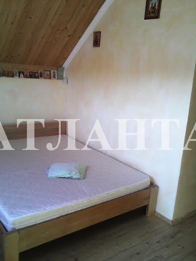 Продается дача на ул. Кишиневская — 35 000 у.е. (фото №4)