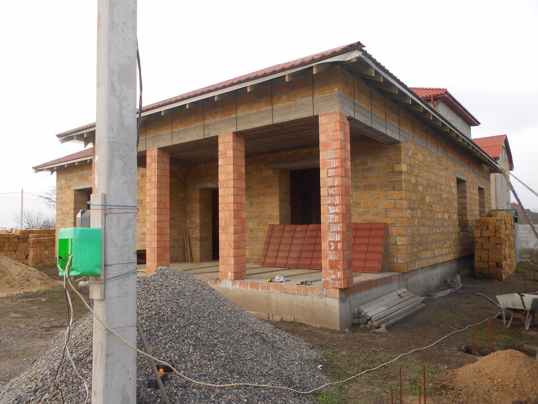 Продается дом на ул. Лесная — 78 000 у.е. (фото №2)