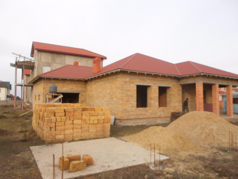 Продается дом на ул. Лесная — 78 000 у.е. (фото №7)