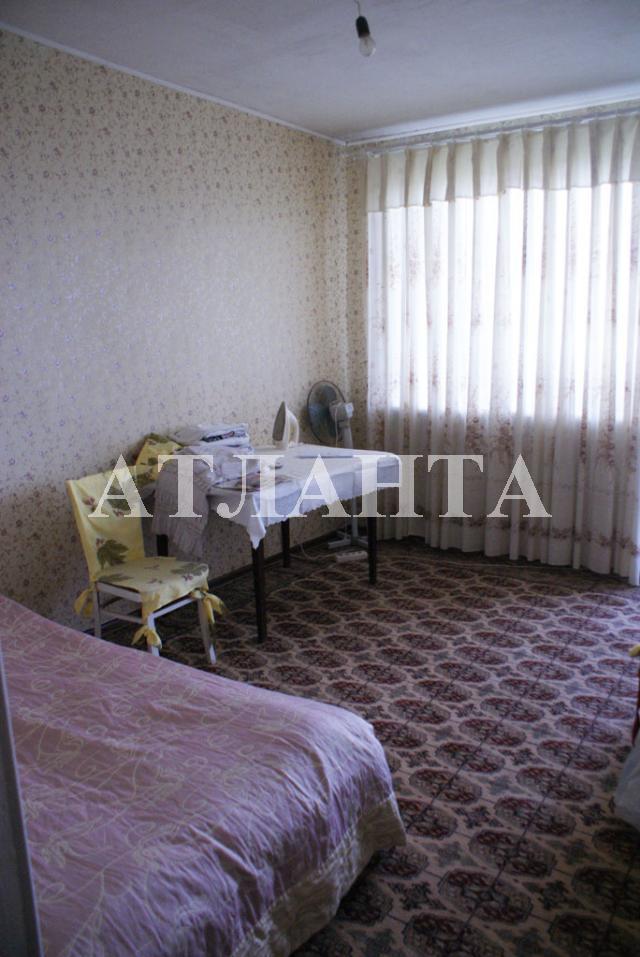 Продается дом на ул. Новоселов — 40 000 у.е. (фото №2)