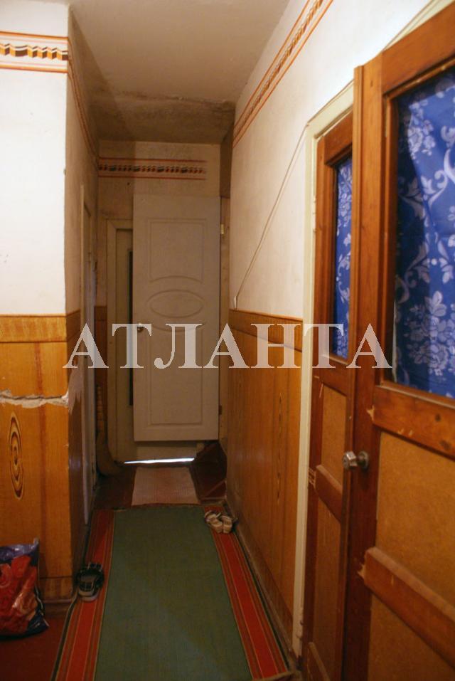 Продается дом на ул. Новоселов — 40 000 у.е. (фото №4)